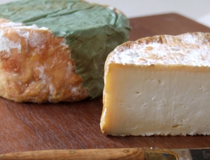 Fiore di Muntagna, ewe milk cheese available to sell
