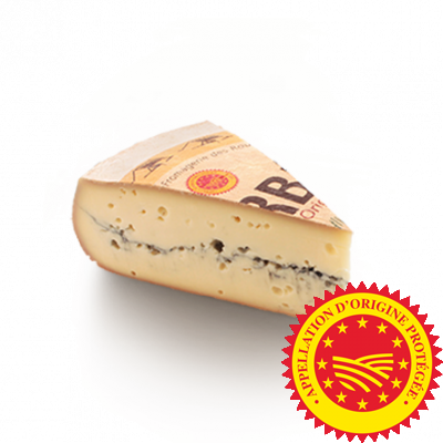 Morbier PDO 500gr 100 jours, cow milk cheese available to sell