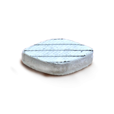 Calisson, goat milk cheese available to sell