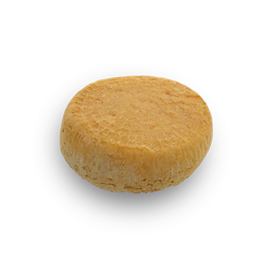 Casanu washed with chestnut beer, ewe milk cheese available to sell