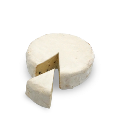 Moelleux des Alpes with Truffle, cow milk cheese available to sell