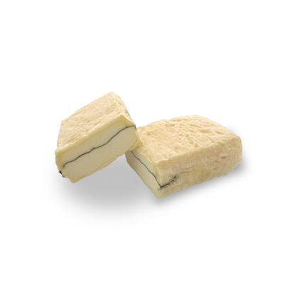 Sakura 1/2, ewe milk cheese available to sell