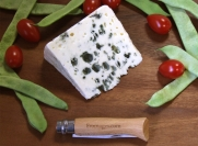 Deal of the day : Roquefort