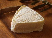Cheese of the month : Vacherin-Mont d'Or  last week of sale