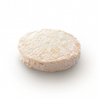 Ecir de l'Aubrac, cow milk cheese