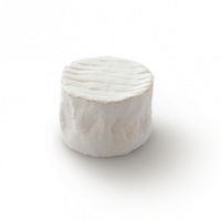 Chaource PDO, cow milk cheese