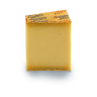 Gruyere Suisse, cow milk cheese