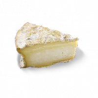 Tomme Crayeuse, cow milk cheese