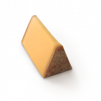 Beaufort  - PDO -, cow milk cheese