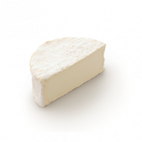 Brillat Savarin GPI 1/2pc, cow milk cheese