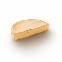 Reblochon 1/2 pc - PDO -, cow milk cheese