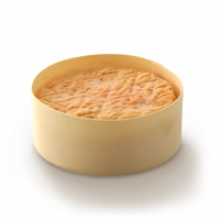Epoisses de Bourgogne PDO, cow milk cheese