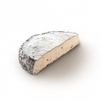Montbriac 1/2pc, cow milk cheese