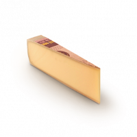 Comte PDO 18 months old 500gr, cow milk cheese