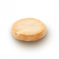 Reblochon - PDO -, cow milk cheese