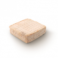 Pont l'Eveque PDO, cow milk cheese