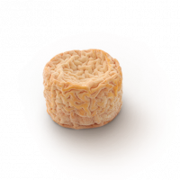 Langres PDO, cow milk cheese