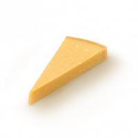 Parmigiano Reggiano 500g, cow milk cheese