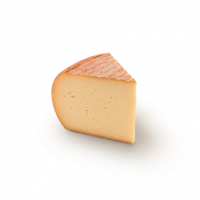 Bethmale 500gr, cow milk cheese