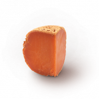 Mimolette (24 months) 1/4 pc, cow milk cheese