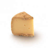 Ossau-Iraty500gr, ewe milk cheese