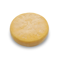 Abbaye de Tamié , cow milk cheese