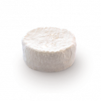 Brillat Savarin GPI, cow milk cheese