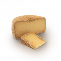 Ossau-Iraty, ewe milk cheese