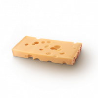 Emmental Grand Cru 500gr, cow milk cheese