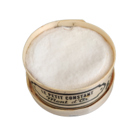 Vacherin-Mont d'Or  , cow milk cheese
