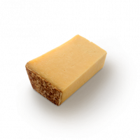 Cantal Entre Deux PDO 500gr, cow milk cheese