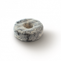 Couronne Lochoise, goat milk cheese