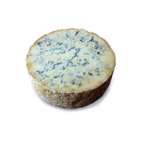 Stilton PDO 500gr, cow milk cheese