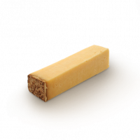 Cantal Entre Deux, cow milk cheese