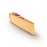 Comté PDO 24 months old 500gr, cow milk cheese