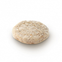 Tome de Provence, goat milk cheese