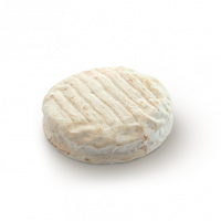 L'Encalat, ewe milk cheese
