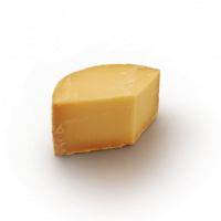 La Marotte 200gr, ewe milk cheese