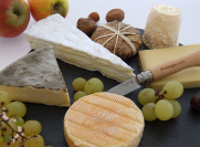 Deal of the day : Party cheeseboard